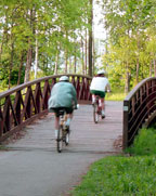 Community Forum: Municipal Parks and Recreation