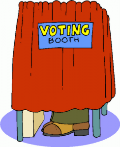 voting_booth-766906gif1