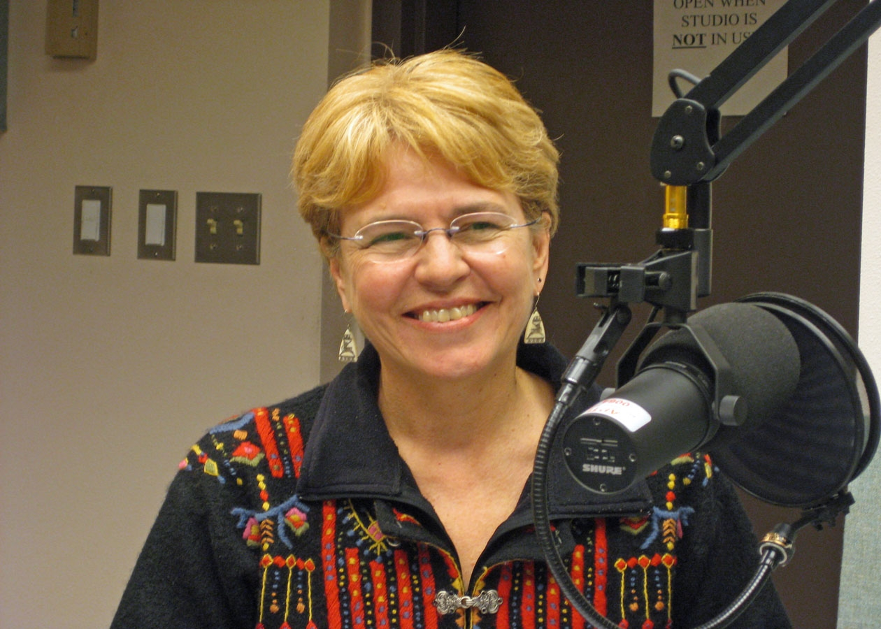 NOAA-Dr.-Jane-Lubchenco-820092