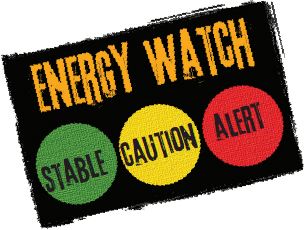 energy-watch