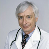 Dr. Michael Holick